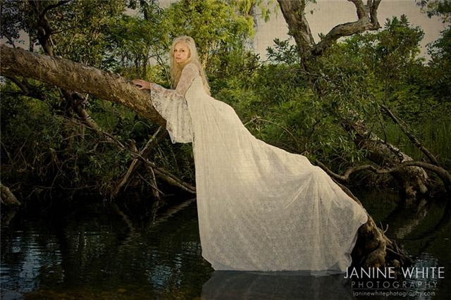 Mar 24, 2009 janine white photography