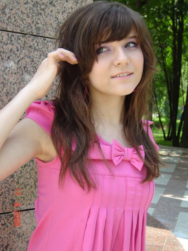 Russian Federation Mar 25, 2009 Enma Ai(c)