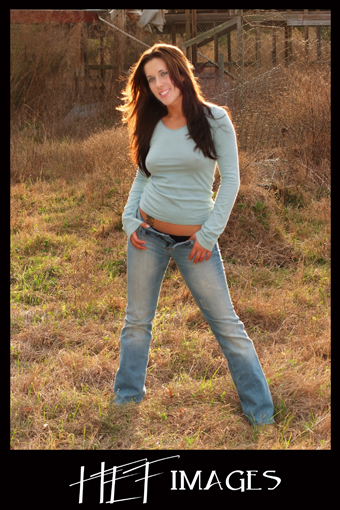 Female model photo shoot of Amber Dianne by HEF Photography in Jacksonville, FL