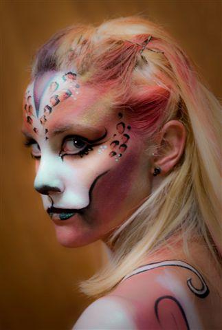 Mar 25, 2009 Les Atkins Photography Mystical Lioness