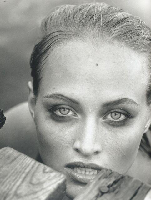Female model photo shoot of Christy Acree