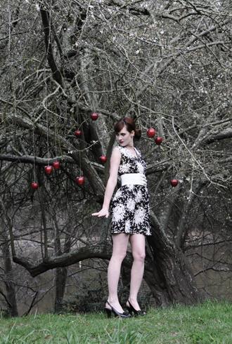 Mar 26, 2009 Araya Diaz Photography
