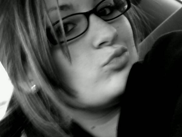 Mar 27, 2009