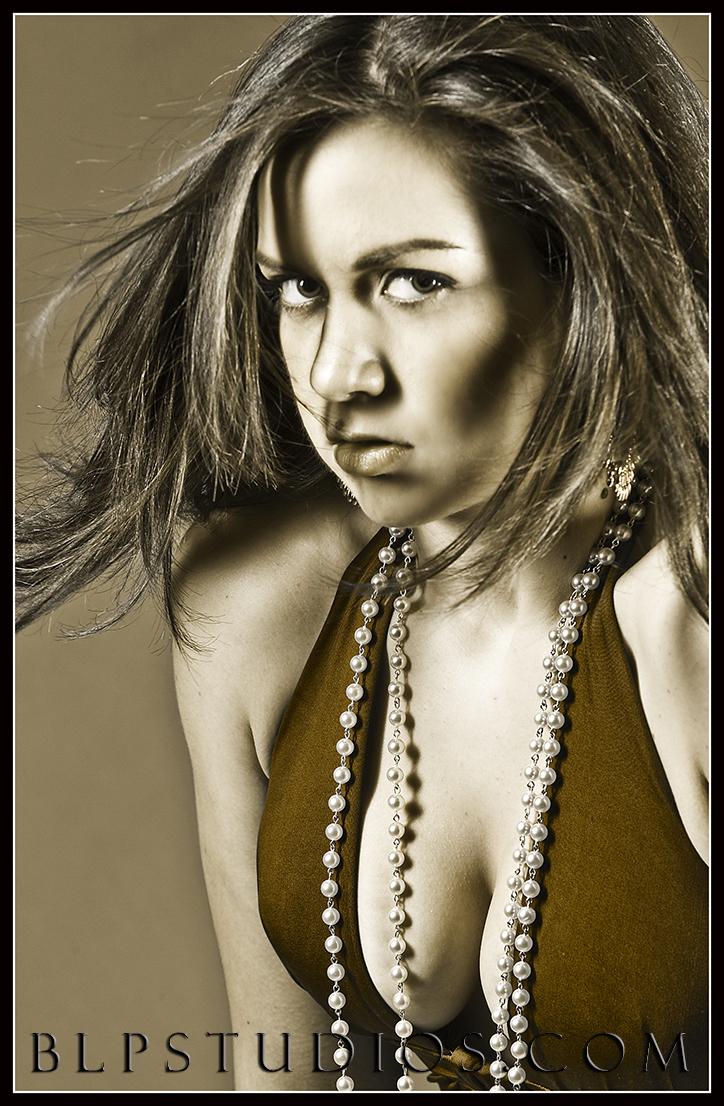 Male and Female model photo shoot of BLP Studios and KellyJayne La Patiperra in Sammamish WA