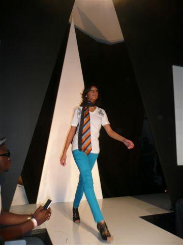 Male model photo shoot of Nappi