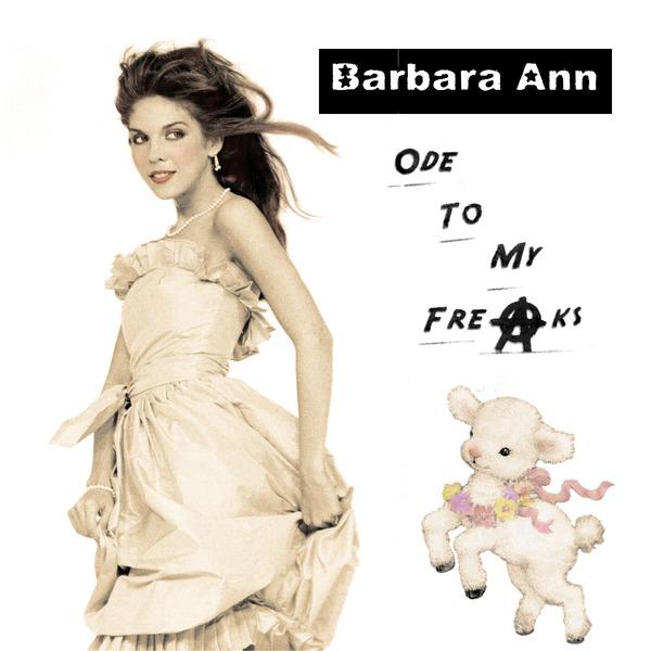 Female model photo shoot of BadAss barbara Ann in miami