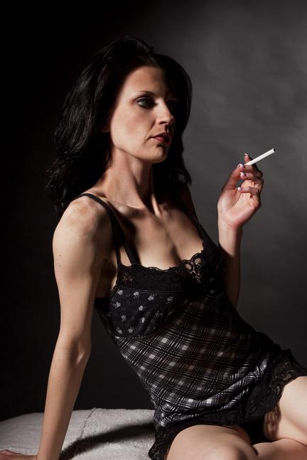Female model photo shoot of SaraMarie77 in Plano/TX