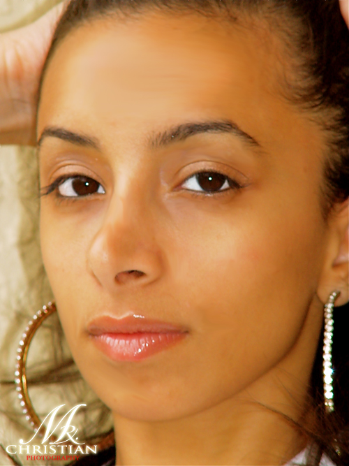Orlando Mar 30, 2009 Mr. Christian Photography