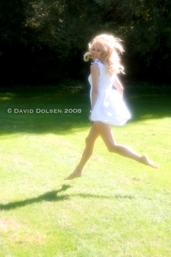Mar 30, 2009 David Dolsen 2008 The Field of Dreams
