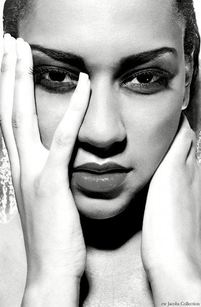 Female model photo shoot of Danika by c w
