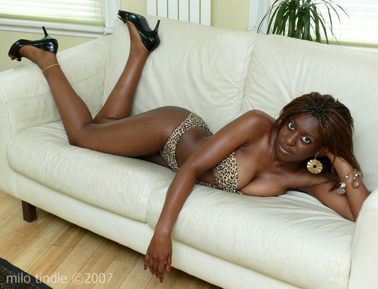 Female model photo shoot of Gee236 in london
