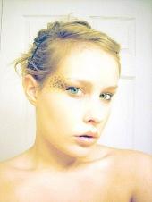 Alyson Bath Nude Photos 1