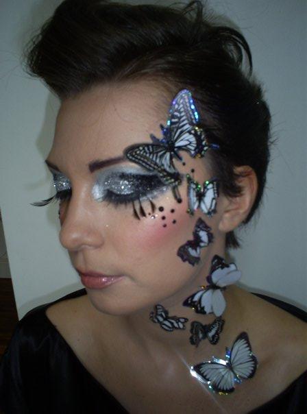 Apr 02, 2009 niki_d_j butterflies