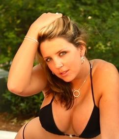 Female model photo shoot of Brooke Berrong in acworth Ga