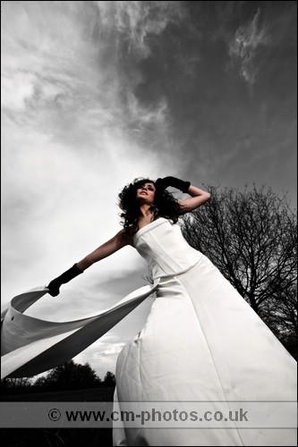 Male model photo shoot of CM Photography Ltd