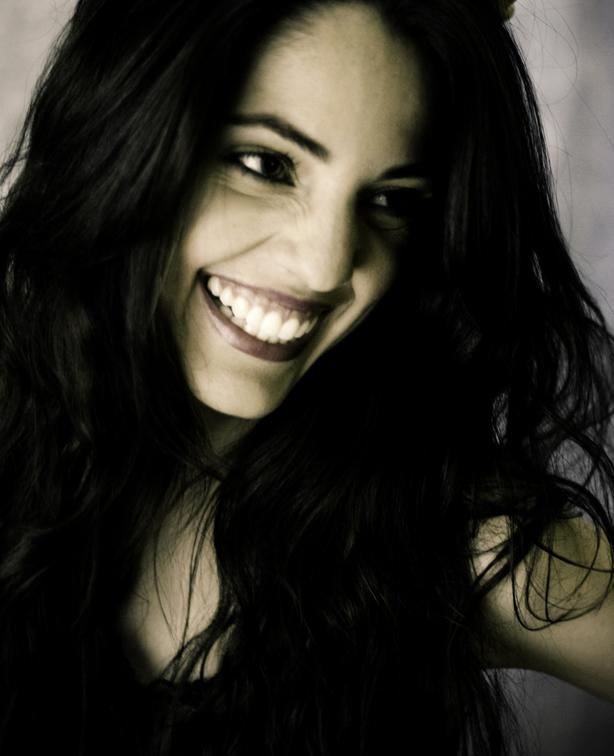 Apr 04, 2009 Nikki A Johnson