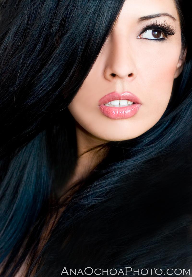 Female model photo shoot of Sahar Khadjenoury by aop in Los Angeles, CA