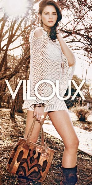 Apr 06, 2009 ©2009 Art Guajardo Natalia : www.VILOUX.com