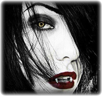 Layer Apr 06, 2009 Vampy