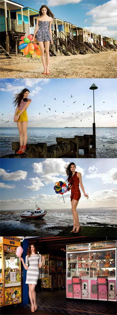 Female model photo shoot of Huma Humayun in Westcliffe-on-Sea