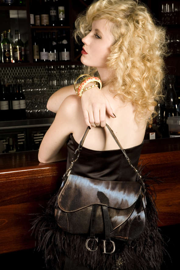 Apr 08, 2009 Dior