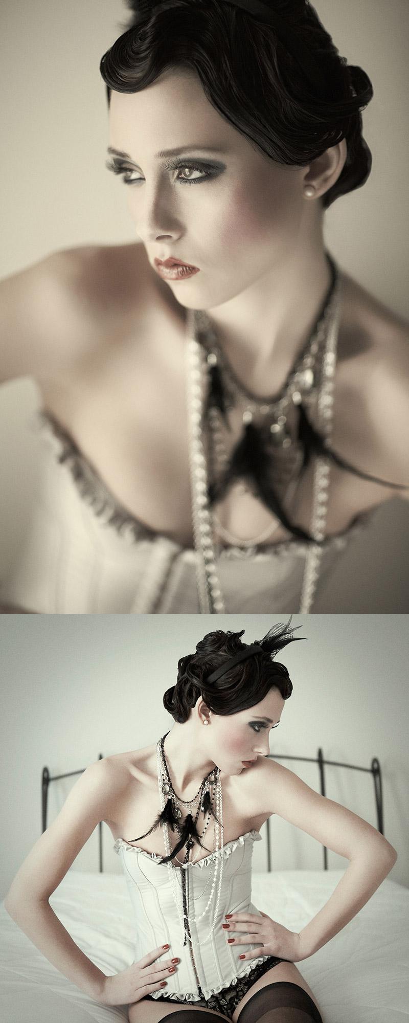 Apr 08, 2009 2009 VanKou Photography, LLC
