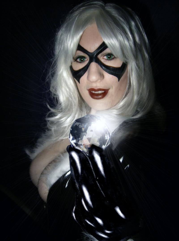 Apr 08, 2009 Shiny! Diamonds are a girls best friend...