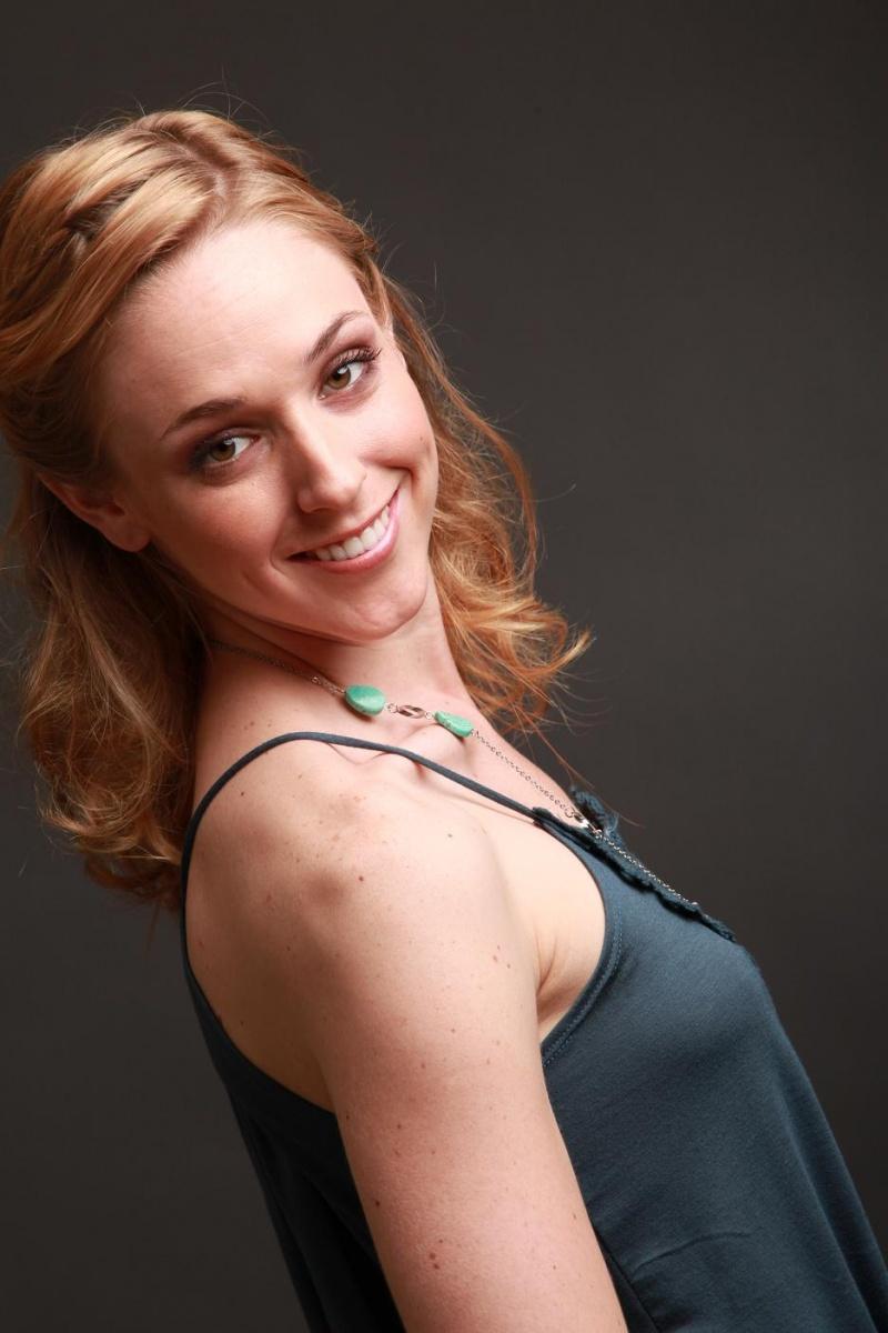 Female model photo shoot of Meghen in san clemente