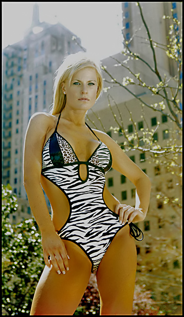 Female model photo shoot of Mary Scott