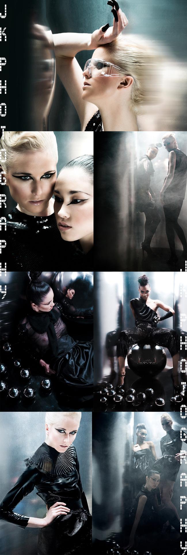 Apr 10, 2009 benaustarr makeup/hair&JK photography