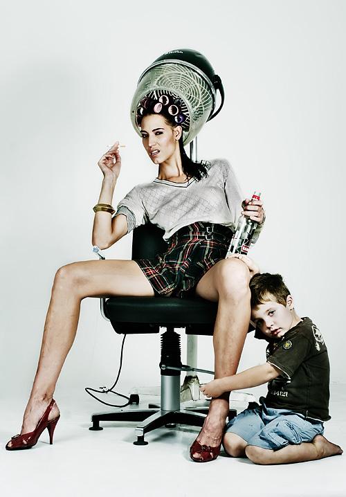 Male model photo shoot of Gerrit du Toit