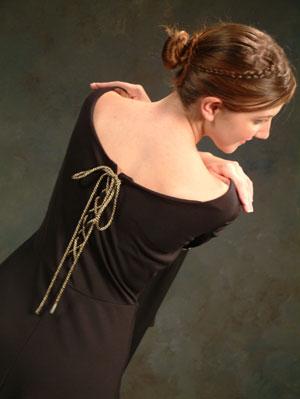 Female model photo shoot of Jennifer Dryden in Philadelphia, PA