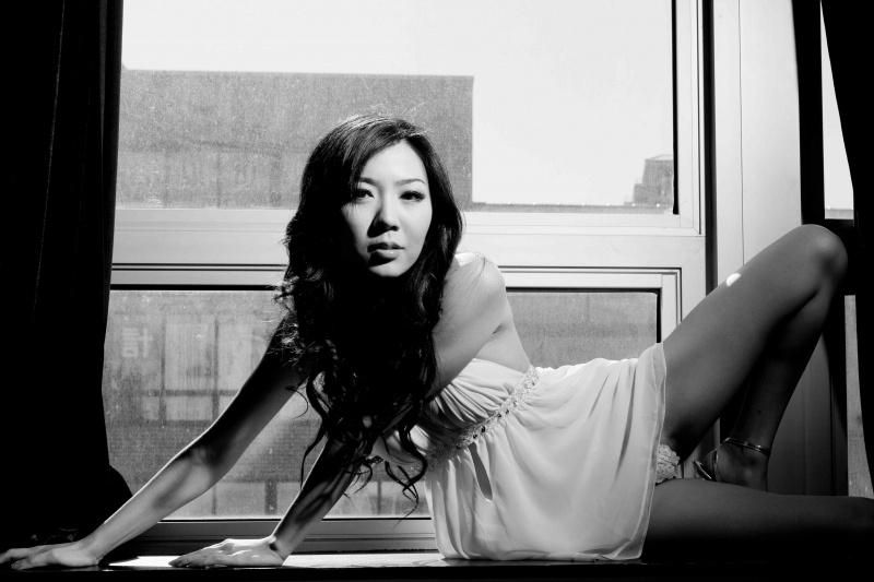 Apr 11, 2009 Tony Zhou Photography Black and White