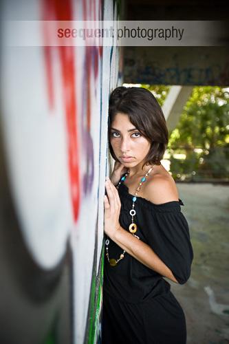 Miami Apr 12, 2009