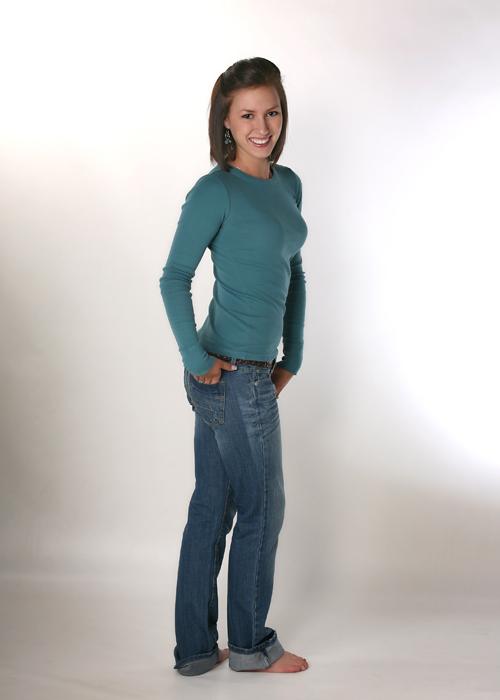 Apr 14, 2009