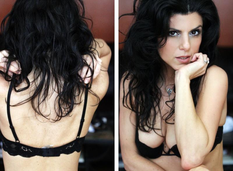 Female model photo shoot of findorion photo and Naomi Jay