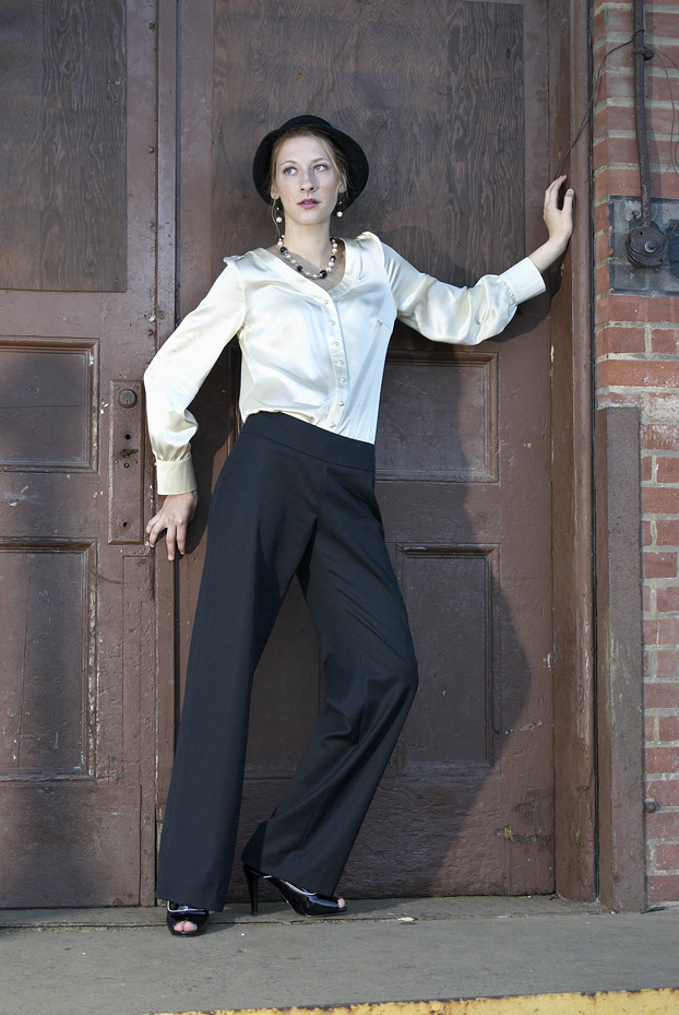 Female model photo shoot of De Melis in Shelton, CT