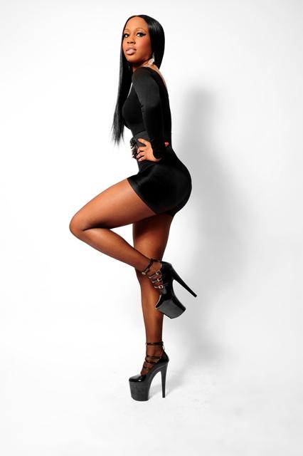 Female model photo shoot of LORITA IFEOZO by ASTONishing Photography