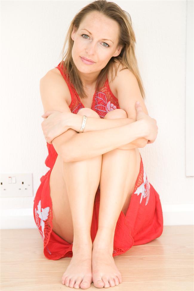 Apr 21, 2009 Red Dress