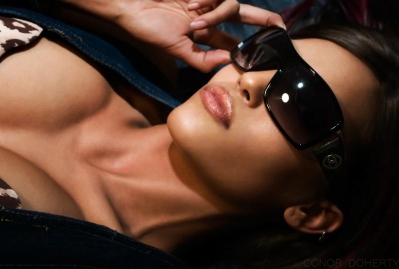 Apr 23, 2009 love shades