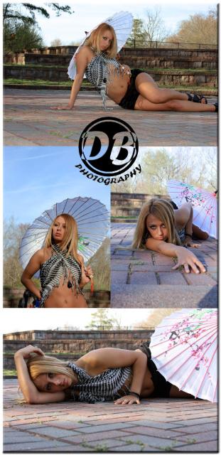 New Jersey Apr 27, 2009 DB_Photography DB-Friend