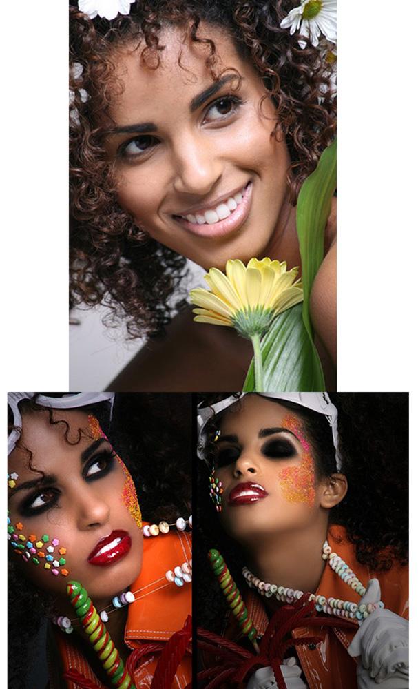 Female model photo shoot of Christinas Designs by GB Studios in Sacramento, CA