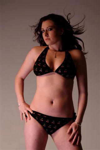 Female model photo shoot of Babys_got_a_temper in Stourbridge