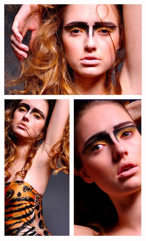 Atlanta GA Apr 27, 2009 CW Jacobs Photography Lindsay Low