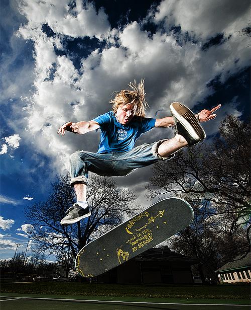Apr 28, 2009 Tom Bol Photography skateboarder