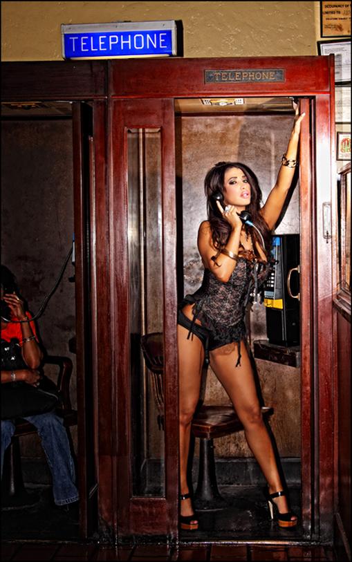 tucson arizona Apr 30, 2009 neil peters fotografie lingerie fashion series / jp rivera mua