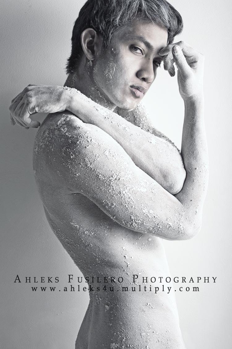 Indios Bravos Studio, Makati City, Philippines Apr 30, 2009 Ahleks Fusilero Photography