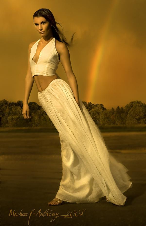 Female model photo shoot of _rachel_ by StratMan