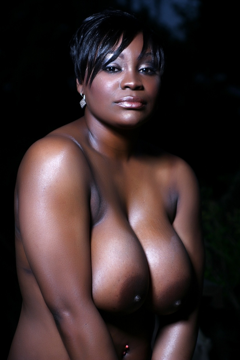 Necessary words... Negro naked girls photos rather valuable