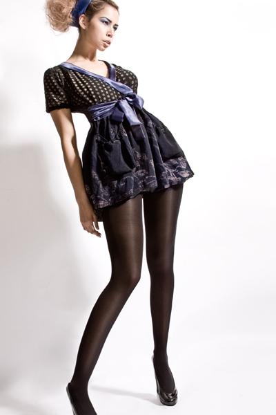 Female model photo shoot of Nora Gouma in Groningen